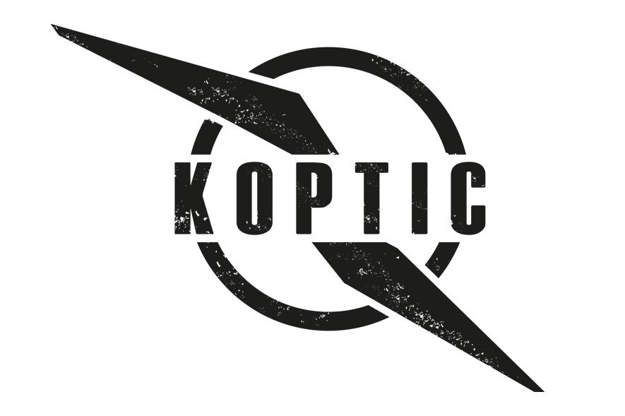 Koptic_Logo_gross